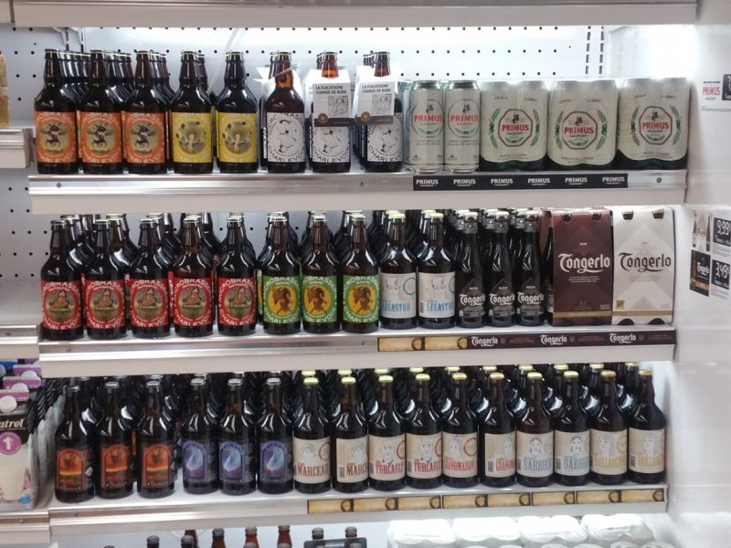 bieres-2